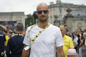 Tom Boonen says his comeback was 'concrete,' but has now been abandoned due to coronavirus