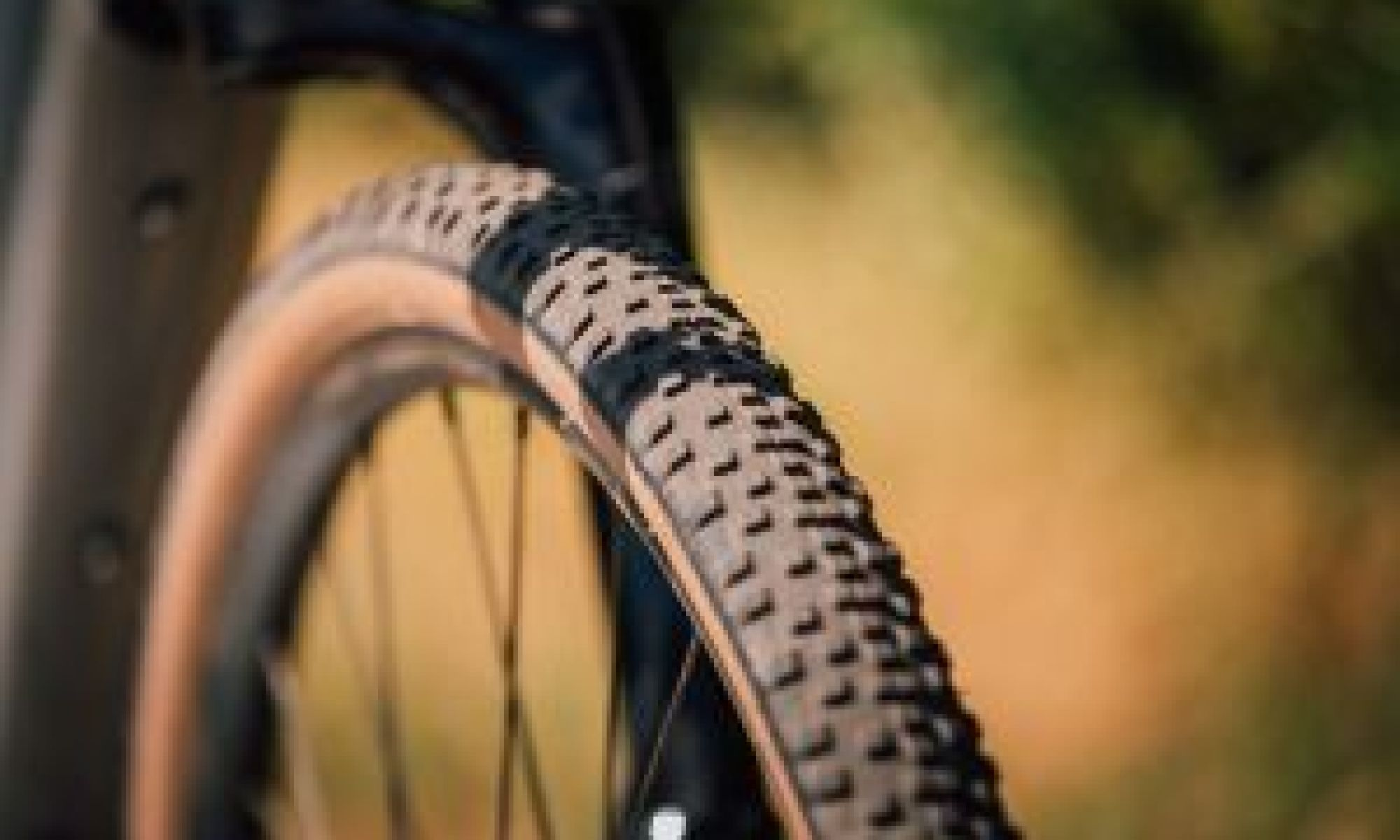 Best gravel bike tyres: grip and volume for your off-road rides