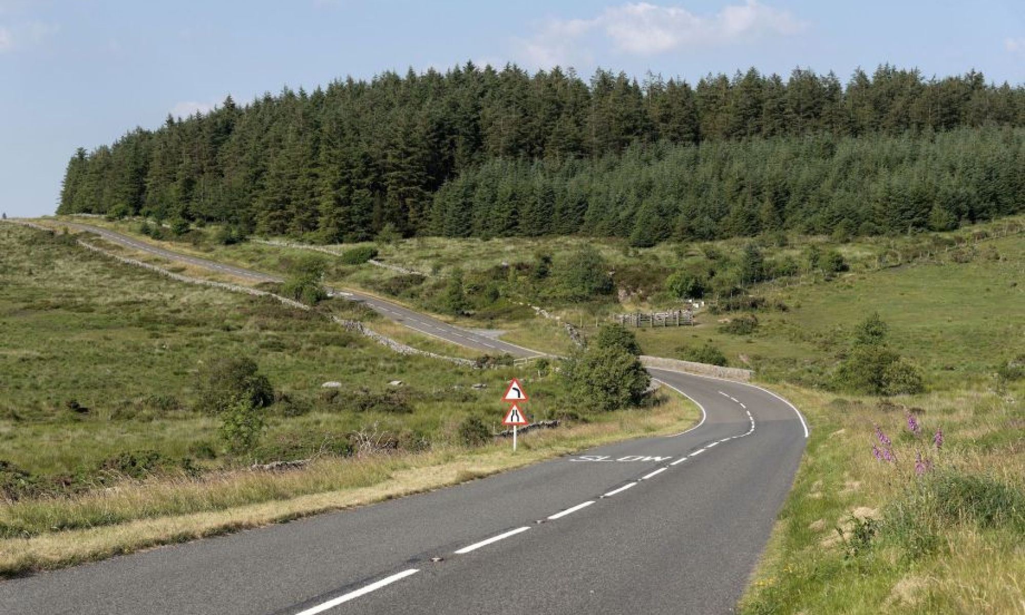 Council uses Strava to repair damaged roads for cyclists
