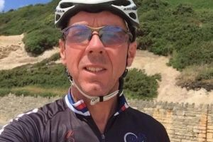 Body found in search for Hampshire cyclist who went missing on gravel ride