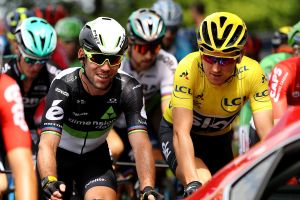 'Disappointed, but not surprised' - How Cycling Weekly readers reacted as Mark Cavendish, Chris Froome and Geraint Thomas miss Tour de France 2020