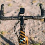 Best Handlebars For Gravel Bikes Flared Bars Ergonomic And Even Flat Bar Gravel Bars Cycling Weekly