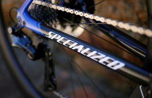 New Specialized bike runs into a naming problem, legal documents reveal