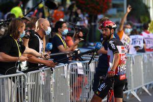 Thomas De Gendt reveals plans for breakaway win at Tour de France 2020