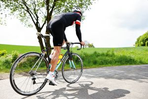 <div>Best steel road bikes: a buyer's guide</div>