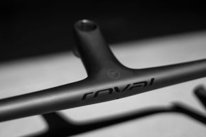 Specialized grows Roval Alpinist range with cockpit and seatpost