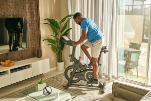 Amazon stops the sale of 9 Echelon fitness bike