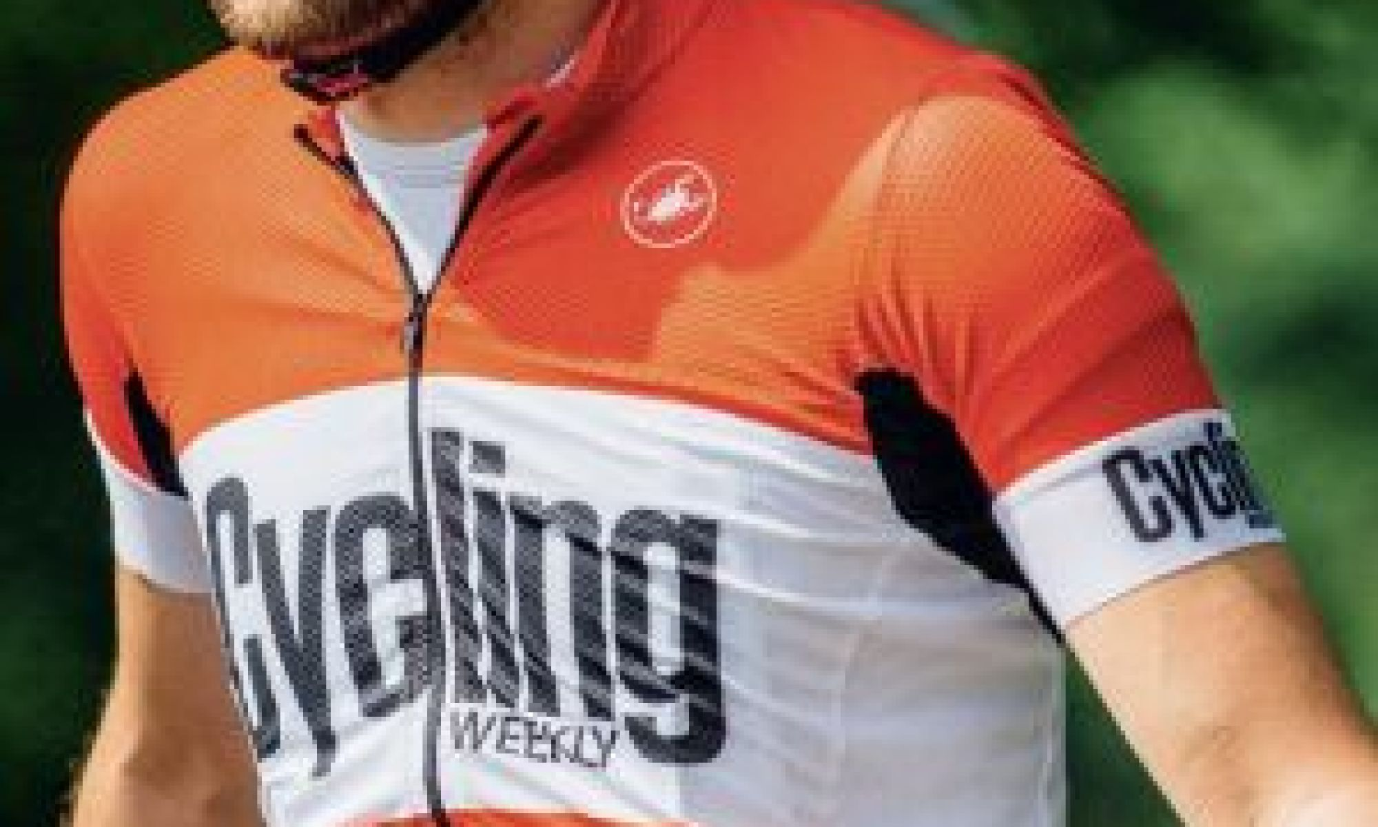 Best custom cycling kit brands: a guide to choosing the right supplier to produce a bespoke team kit