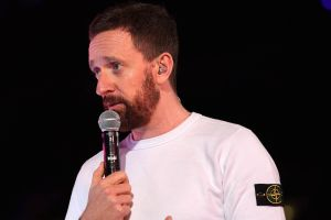 Bradley Wiggins liquidates businesses with debts of over £1m
