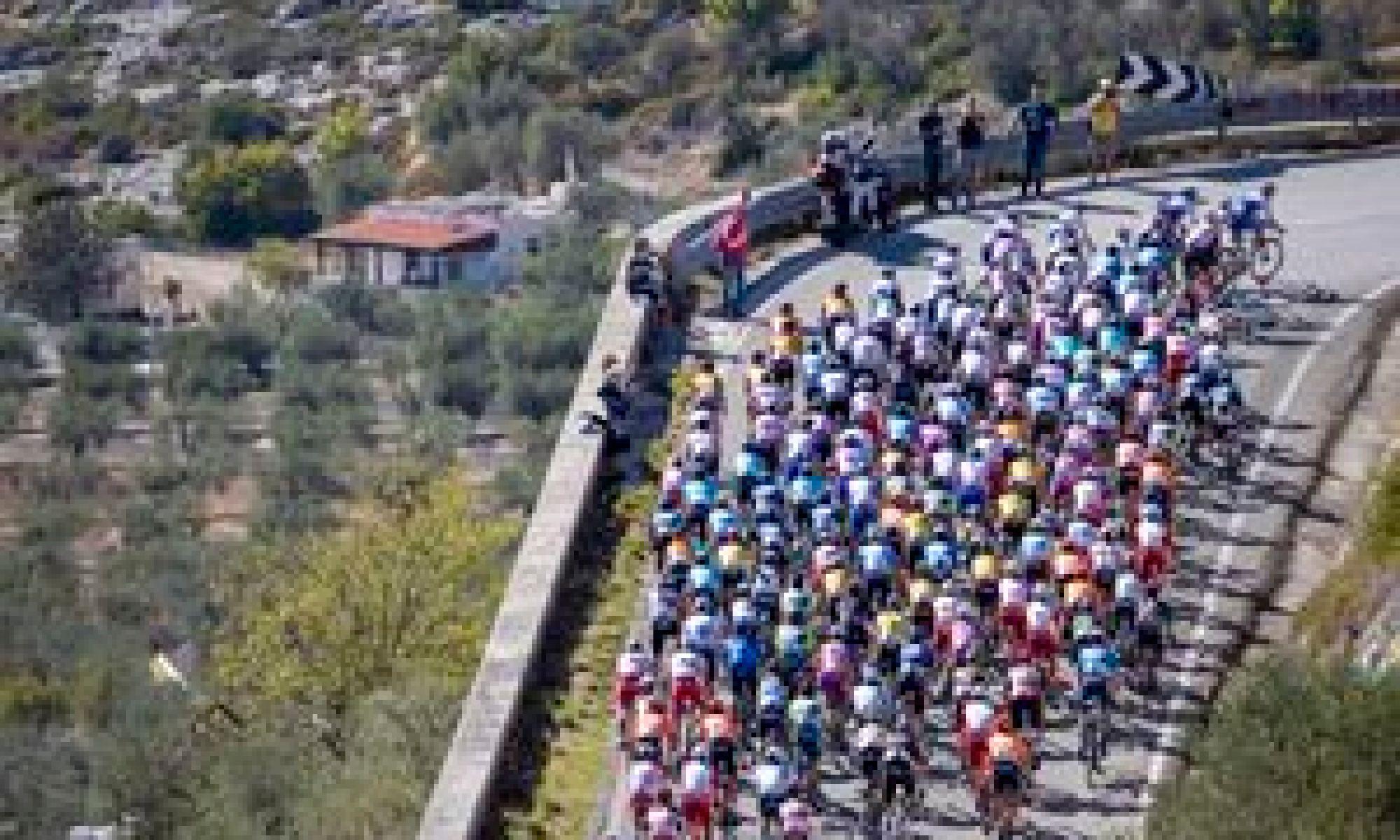 How to live stream the Giro d'Italia 2020: Watch the Italian Grand Tour