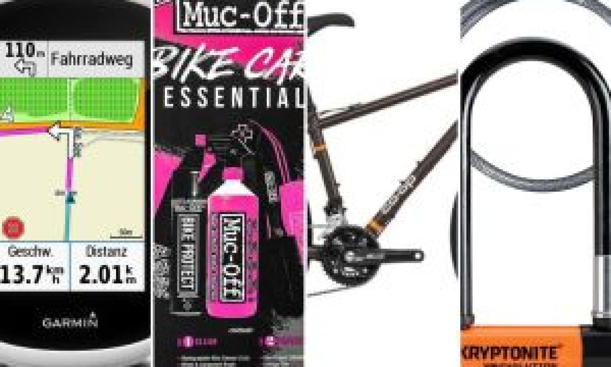 Amazon Prime Day cycling deals: What to buy before the deals end