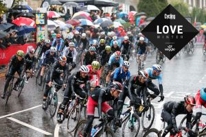 How to stay motivated through winter - top tips from the pros