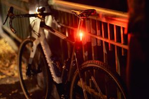 Why lux is a better way to rate bike lights than lumens