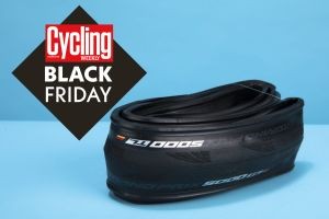 best black friday deals cycling