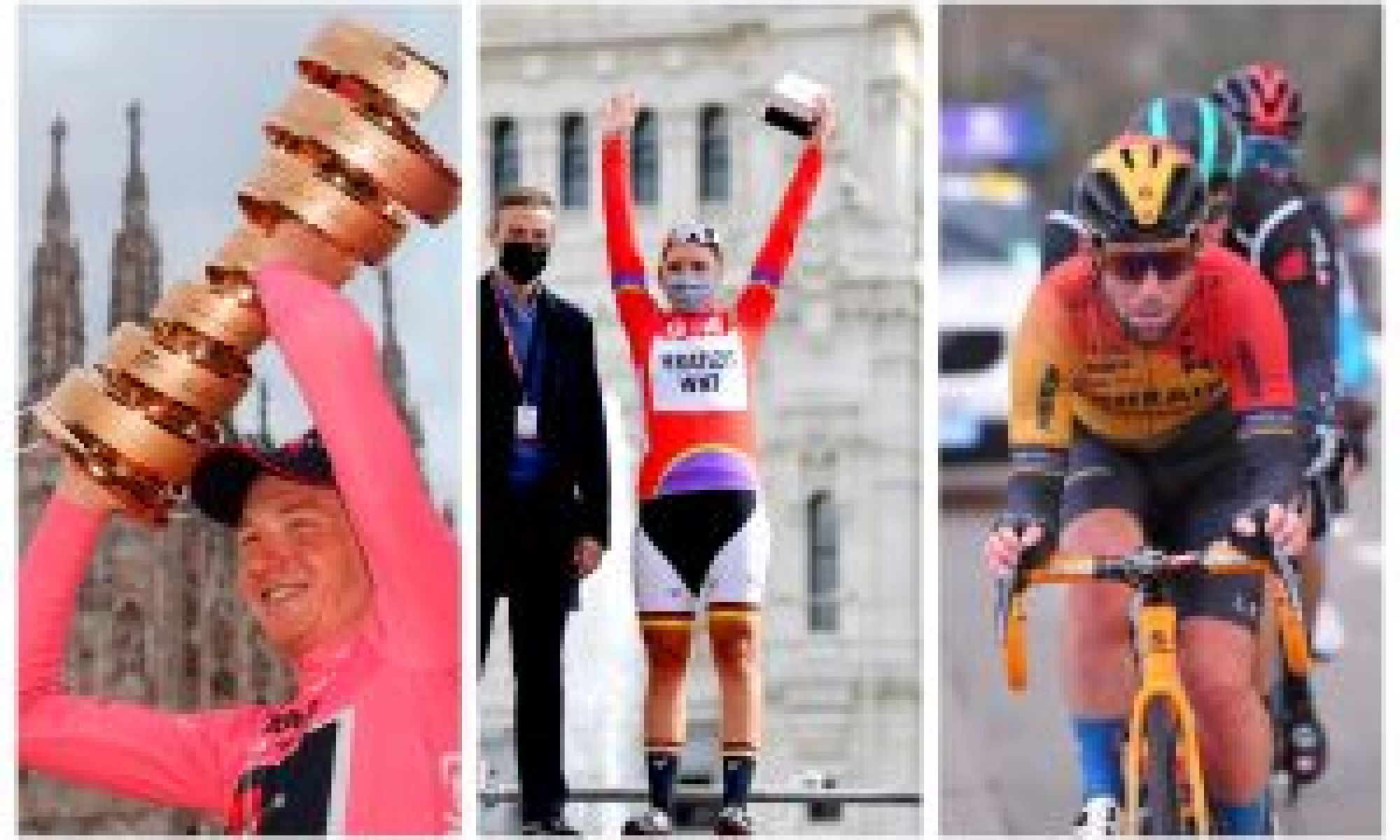 12 surprising riders still searching for contracts as 2020 season comes to an end