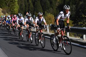 <div>'We knew we had incredible talent': The inside story of Sunweb's rise</div>