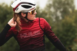HUUB hits £1million in crowdfunding campaign
