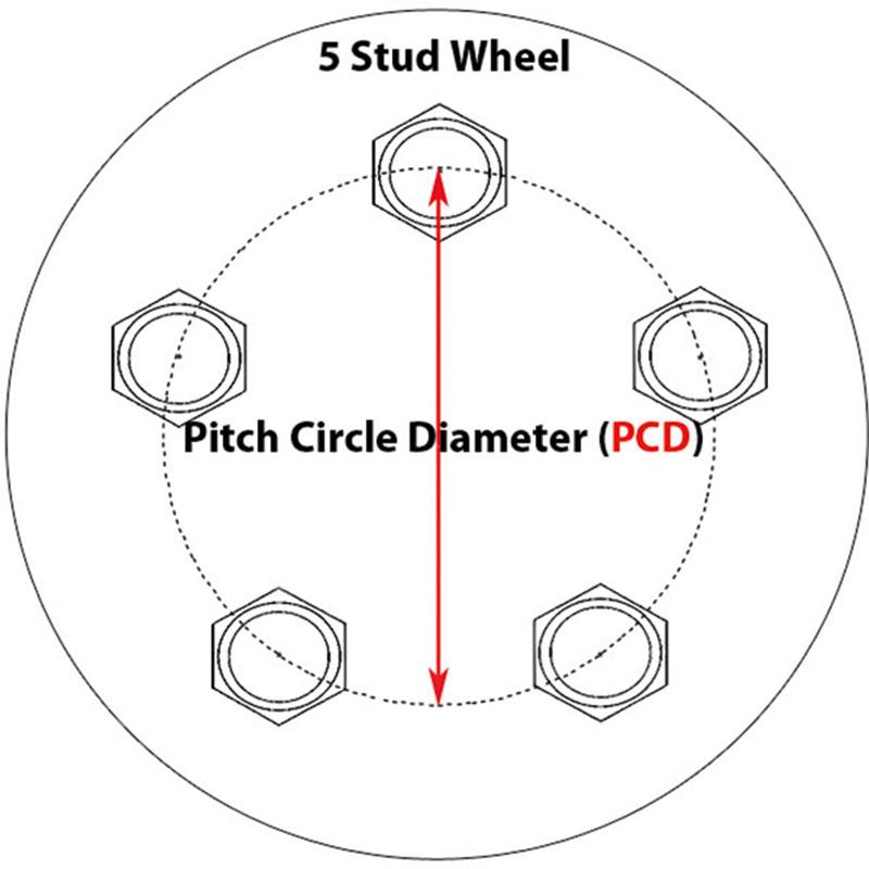 Honda Cm400 Wiring Diagram Color. Honda. Auto Wiring Diagram