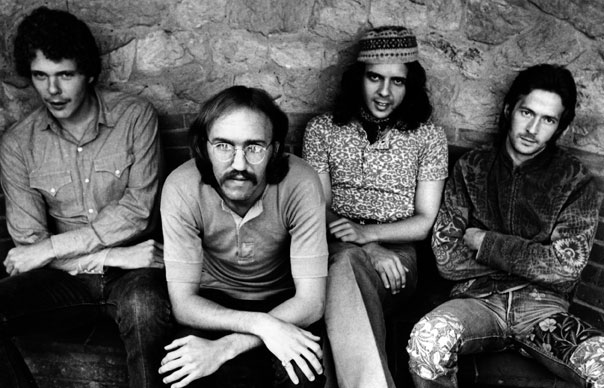 Image result for layla derek and the dominos