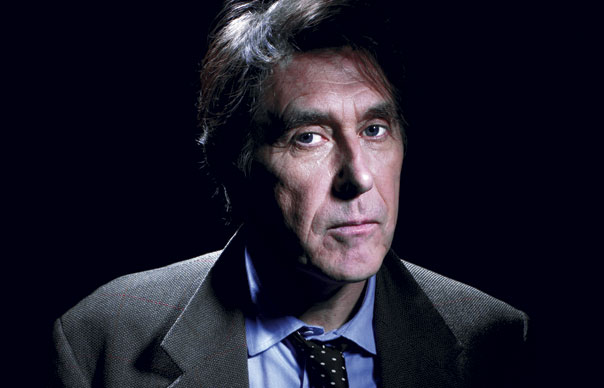 sofa reviews 2017 double chaise longue an audience with… bryan ferry - uncut