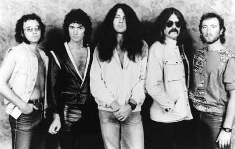 Image result for deep purple