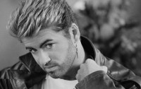 Tributes paid to George Michael - Uncut