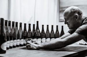 Cobb Wines Pinot Noir