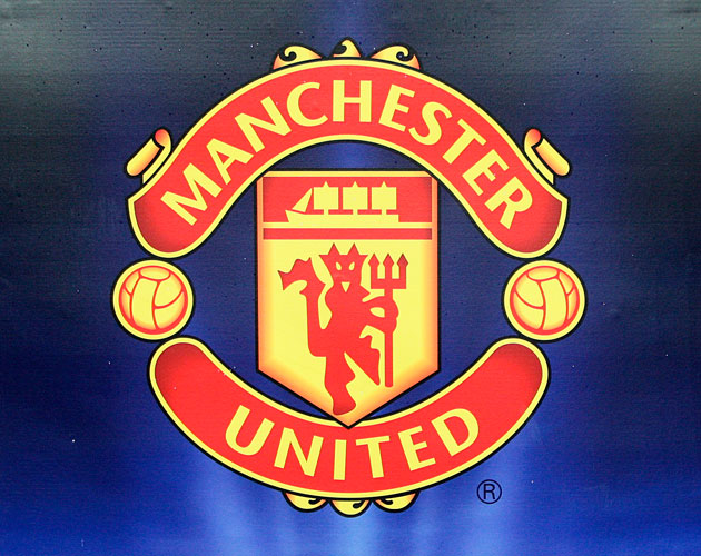 Wallpaper Man Utd Hd Manchester United Set To Become The World S Richest Club