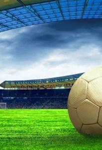 World Soccer September 2019