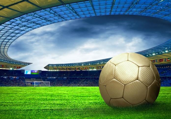 Football Hotspots: South London