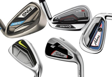 Best Game Improvement Golf Clubs 2015
