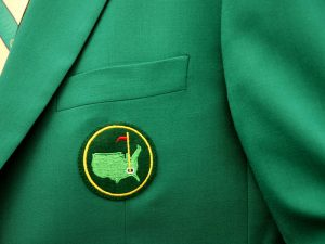 Why Is The Masters A Major?