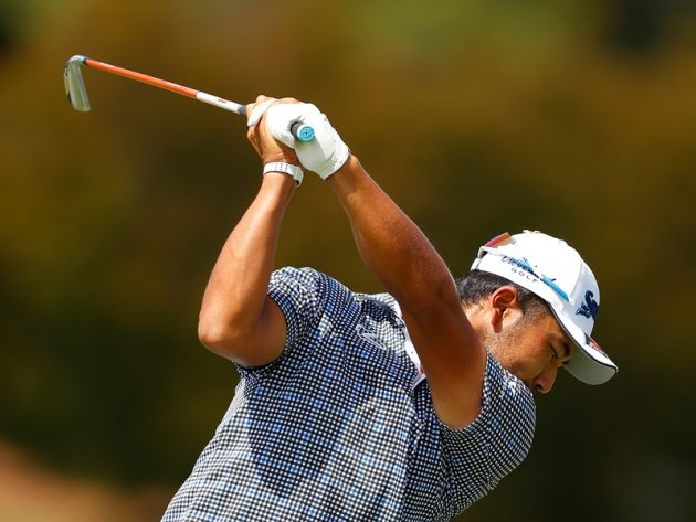 Hideki Matsuyama What's In The Bag? - Five-Time PGA Tour Winner
