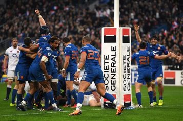 Image result for france vs england 2018