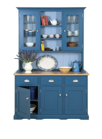 kitchen dresser table and chair sets six of the best dressers country life croft 2 744 john lewis hungerford 0700 278 4726 www co uk