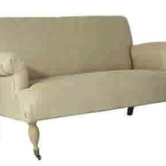 Kingcome Sofa Sale Chesterfield Frame Five Of The Most Beautiful Sofas Country Life