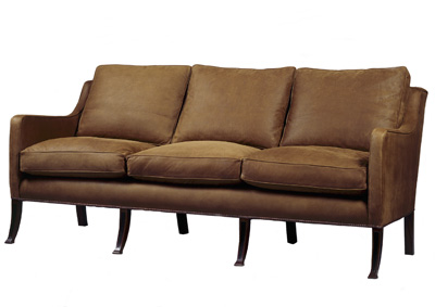 kingcome sofa sale rowe sofas canada five of the most beautiful country life designer edward bulmer was inspired by an early 19th century design to create this elegant award winning it measures 35 high 83 wide and deep