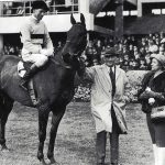 50 Greatest Horses Of All Time Country Life