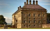 Kinross House, Kinross-shire - Country Life