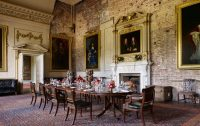 Britain's most beautiful rooms, captured by Country Life ...