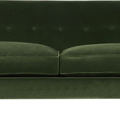 Leather Fabric Mix Sofas Uk Baby Sofa Philippines 12 Beautiful To Fit Any Living Space, From Classic ...