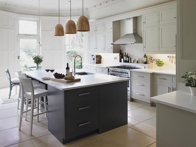 kitchen islands uk moen sink faucet nine lovely country life island