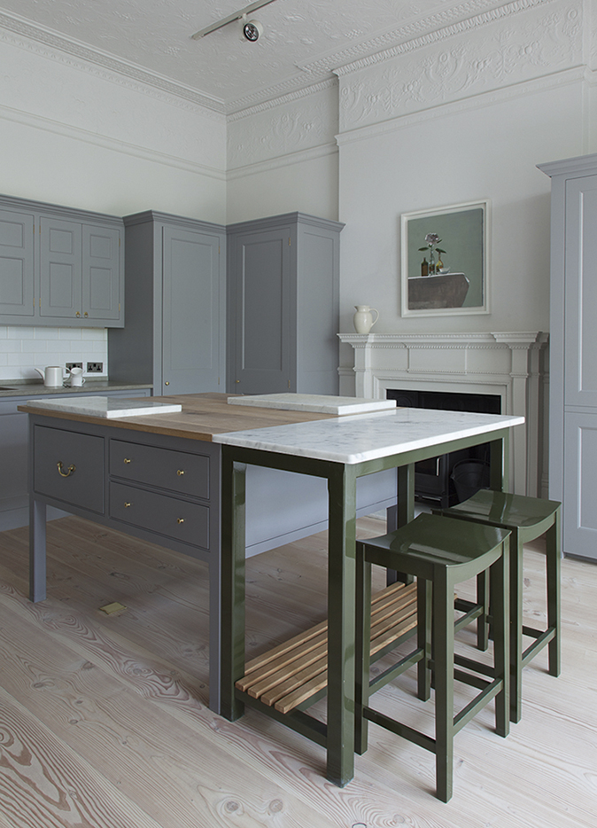 kitchen islands uk mobile for kitchens nine lovely country life island