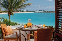 Private Paradise - Key Biscayne Magazine