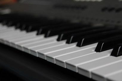 keyboard kopen