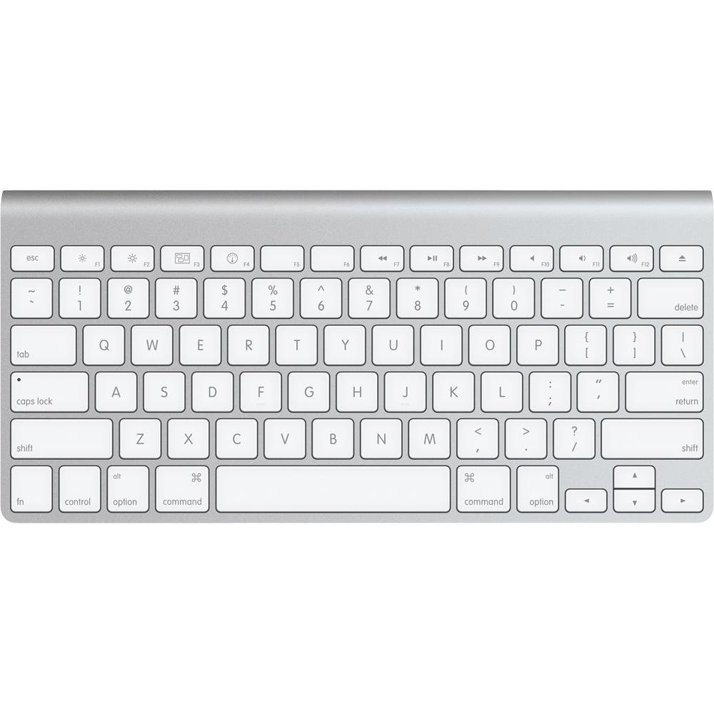 The Very Best Keyboards For Macs - 2018 Edition - Keyboard Queen