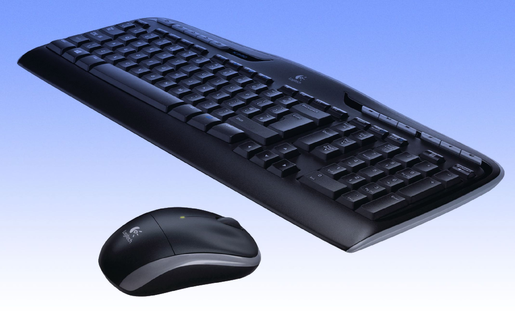 Best Mouse And Keyboard 2018
