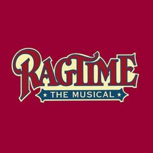 Ragtime Version 1 keyboard programming