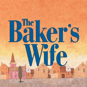 The Bakers Wife Keyboard Programming