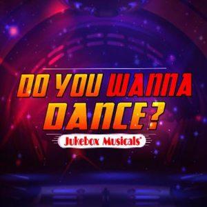 Do You Wanna Dance keyboard programming